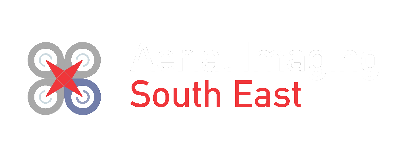 Aerial Imaging South East
