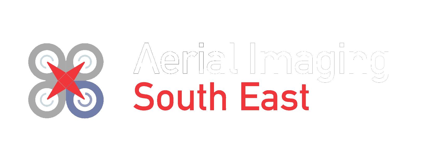 Aerial Imaging South East